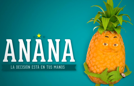 14-anana-estudio
